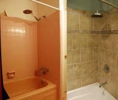 bathroom remodeling katy tx. Residential Bathroom Remodeling Services - Katy, TX Katy Tx G