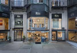 rug company newbury street