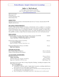 Luxury Accounting Resume Samples 2017 Mailing Format
