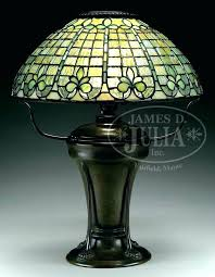 dale tiffany inc dale lamp dale chandeliers dale lamps medium size of chandeliers globe lamp dale dale tiffany inc dale inc lamp shade