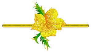 «®°·.¸.•°°®»تكريم الفائزين بمسابقة إبداع مثقف«®°·.¸.•°°®» images?q=tbn:ANd9GcS
