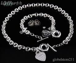 <b>African Jewelry Sets</b> for sale – DHgate.com