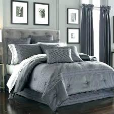 california king duvet cover nz covers fresh masculine bedding set on with sets
