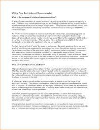 Academic Reference letter  Kingston university  The Glenn