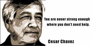 cesar chavez quote flickr sharing catholic moral theology cesar chavez quote flickr sharing 49534