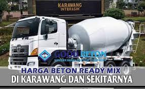 Harga jayamix adalah supplier precast dan ready mix concrete di bawah manajemen pt. Harga Beton Jayamix Jakarta Barat Per Kubik M3 Terbaru Cute766
