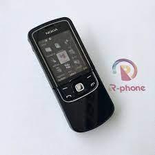 Nokia 8600 Luna Diperbaharui Ponsel 2G GSM Ponsel Slider 2MP & Keyboard  Arab Rusia Asli Tidak Terkunci mobile phone unlocked cell phonesmobile  phone - AliExpress