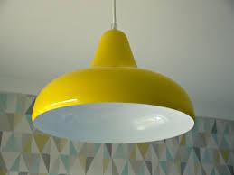 bedroom lighting ideas homebase