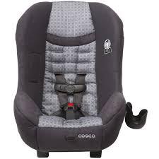 scenera next convertible car seat renaissance