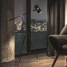 le klint lighting. Le Klint - Carronade Lamp Lighting