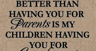Love My Children Quotes Extraordinary I Love My Children Quotes And Sayings Bakergalloway Charming Quotes