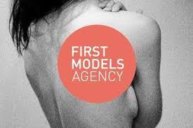 Resultado de imagen de first models agency