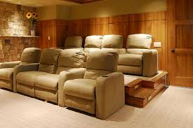 home theater riser. Home Theater Seating Riser Height R