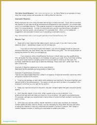 Sample Of A Professional Cover Letter 10 Sample Professional Cover Letters Proposal Sample