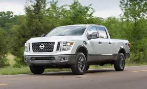2018 nissan xd diesel. beautiful diesel 2016 nissan titan xd gasoline v8 throughout 2018 nissan xd diesel o