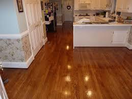 creative of oak hardwood flooring stain colors 2 14 red oak hardwood flooring stained golden oak and coated