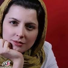 Image result for عکس لیلا حاتمی