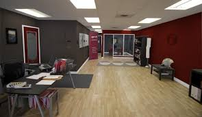 painting ideas for office. Simple Ideas Impressive Office Painting Color Ideas 4 Throughout For M