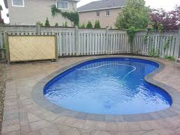 pools4ever is a family owned fiberglass swimming pool s and installation company serving northern virginia