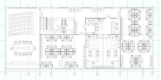 Office planning tool Space Furniture Buzzlike Furniture Space Planner Interior Design Space Planning Guidelines
