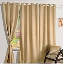 Designer Curtains Flipkart Curtains By Maya Designs 210 Cm 7 Ft Blends Window Door
