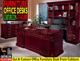 the most ndi furniture custom office desk for sale in houston texas pertaining to remodel office furniture sale t6 furniture