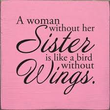 Sister Love Quotes Fascinating 48 Sister Love Quotes Quotes And Humor