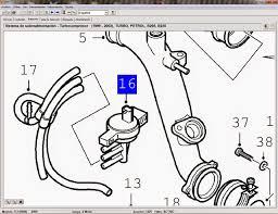 Saab 9 3 Washer Pump Diagram