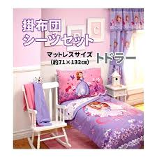 sofia the first bedding set the first bedroom set the first bedding set full bedding designs