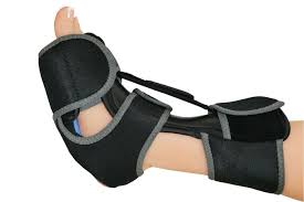 the 9 best plantar fasciitis and heel spur relief s to in 2018