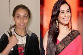 stani tv tv actresses without makeup images mugeek vidalondon indian