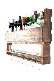 wall mounted wine rack ikea wine glass rack wall mounted wine rack wooden rack wooden wine