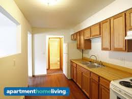 ... Fine Design One Bedroom Apartments Toledo Ohio 1 Bedroom Toledo  Apartments For Rent ...