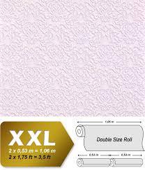 Barok Vlies Behang Xxl Edem 935 29 Snelbehang Luxe Floraal Patroon