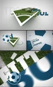 Soccer Graphic Design 520 Best Soccer Graphics Images Soccer Football Design