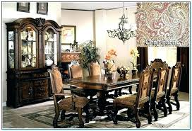 Rustic farmhouse dining room table decor ideas Farmhouse Style Formal Dining Room Ideas Large Size Of Dining Room Decor Ideas Rustic Dining Table Rooms To Tunupatourscom Rustic Dining Table Rooms To Go Tunupatourscom