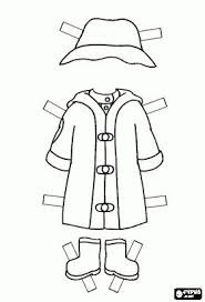 Small Picture 370 best COLORING PAGES images on Pinterest Drawings Coloring