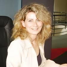 Dawne Steele - Address, Phone Number, Public Records | Radaris