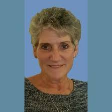 Bonnie Stoltz - Real Estate Agent in West Lawn, PA - Reviews   Zillow