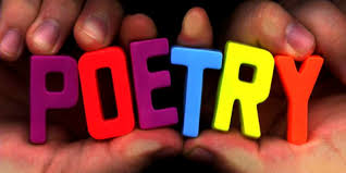 Image result for Poetry,world