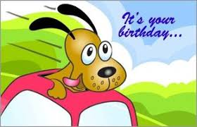make a birthday card free online card invitation design ideas unique pictures free online birthday