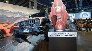 2018 jeep wrangler interior. exellent jeep jeep wrangler hottest 4x4suv throughout 2018 jeep wrangler interior