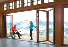 exterior sliding doors exterior sliding doors inspirations modern with posts to glass pocket barn for exterior sliding doors exterior sliding