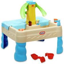 <b>kids water toys</b>