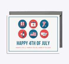 40 Fourth Of July Party Ideas Canva