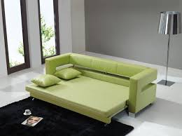 couches for bedrooms. 2016 small couches for bedrooms \u2014 the better s