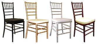 Chairs : Resin Chiavari Chairs Archives Ballroom Exceptional Photo ...