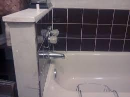 install shower in existing bathtub bathroom before 001 jpg