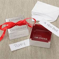 Gift Box Decoration Ideas Christmas Tree Decorating Trends Surprise Gifts 71