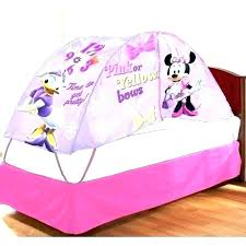 minnie mouse bedroom ideas rug room large uk decor canada toddler ro minnie mouse